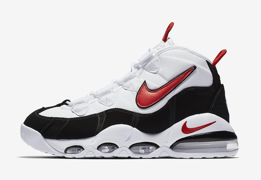 f:id:sneakerscaffetokyo:20190611171627j:plain