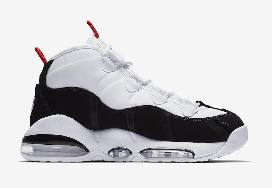 f:id:sneakerscaffetokyo:20190611171640j:plain