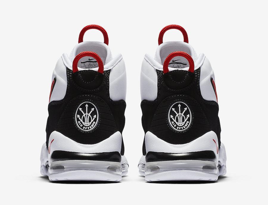 f:id:sneakerscaffetokyo:20190611171704j:plain