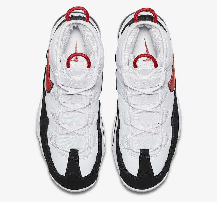 f:id:sneakerscaffetokyo:20190611171740j:plain