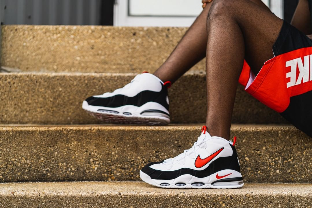 f:id:sneakerscaffetokyo:20190611171852j:plain