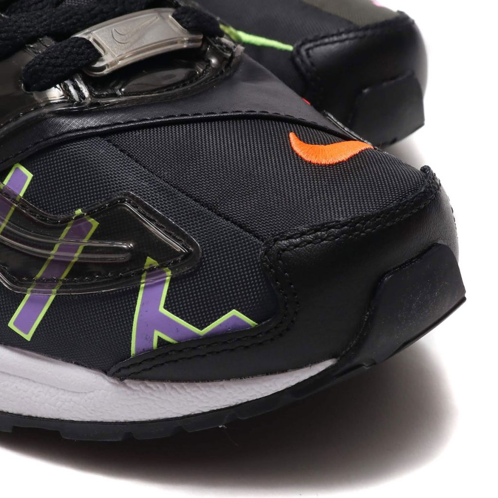 f:id:sneakerscaffetokyo:20190612142947j:plain