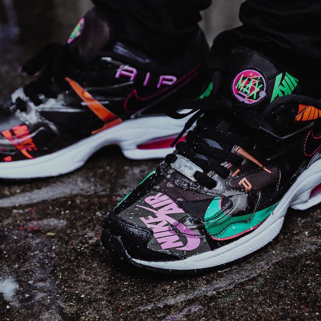 f:id:sneakerscaffetokyo:20190612143030j:plain