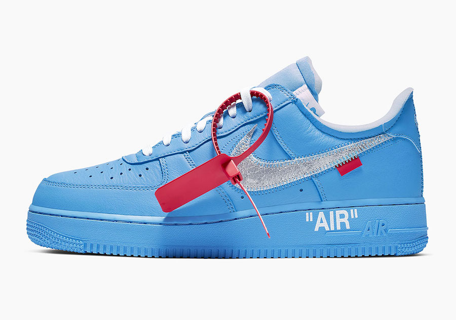 f:id:sneakerscaffetokyo:20190612155023j:plain