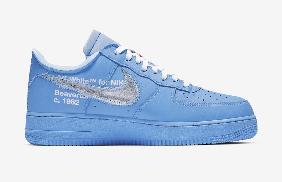 f:id:sneakerscaffetokyo:20190612155037j:plain