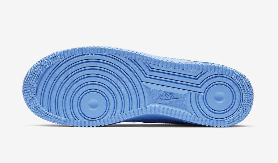 f:id:sneakerscaffetokyo:20190612155051j:plain