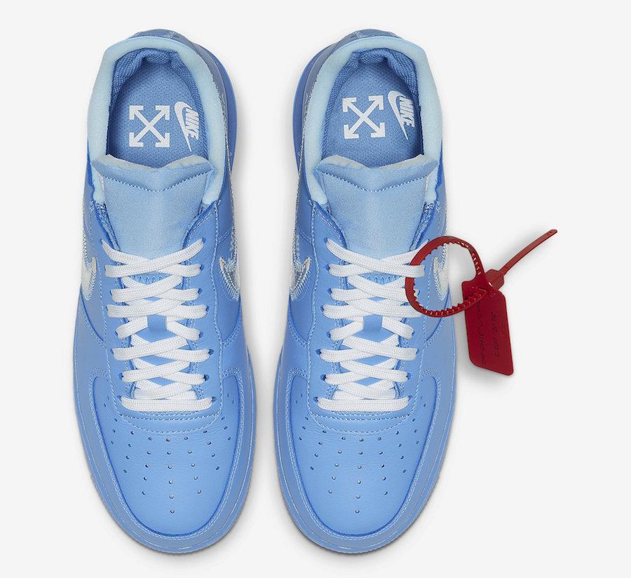 f:id:sneakerscaffetokyo:20190612155105j:plain