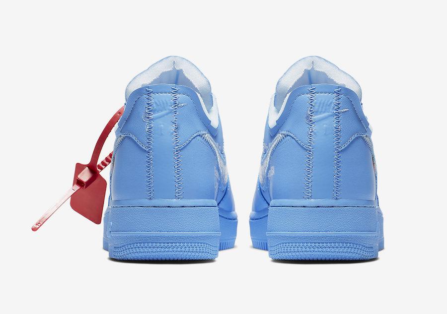 f:id:sneakerscaffetokyo:20190612155121j:plain