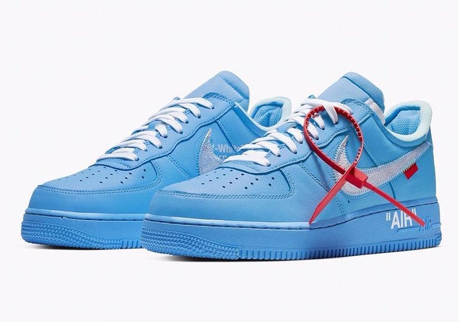 f:id:sneakerscaffetokyo:20190612155132j:plain