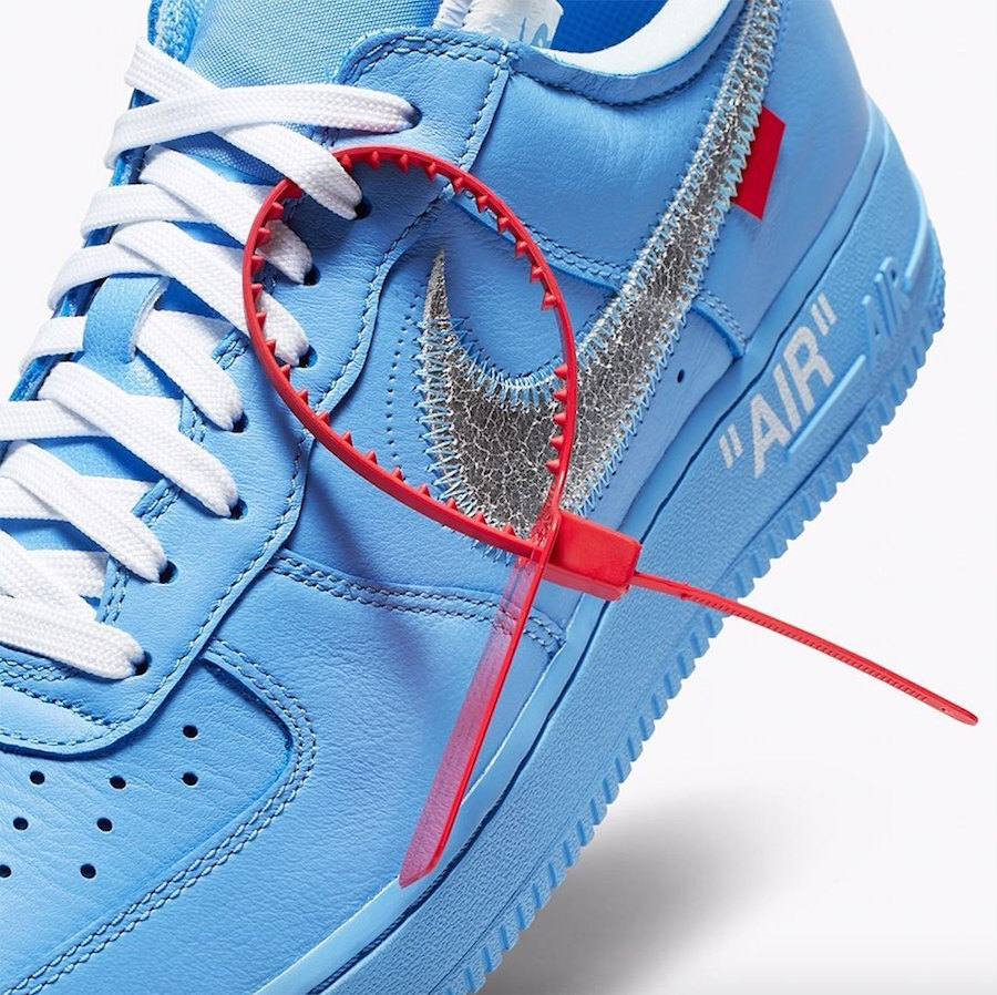 f:id:sneakerscaffetokyo:20190612155150j:plain