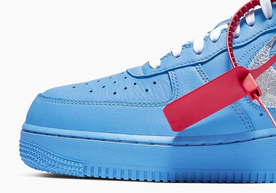 f:id:sneakerscaffetokyo:20190612155204j:plain