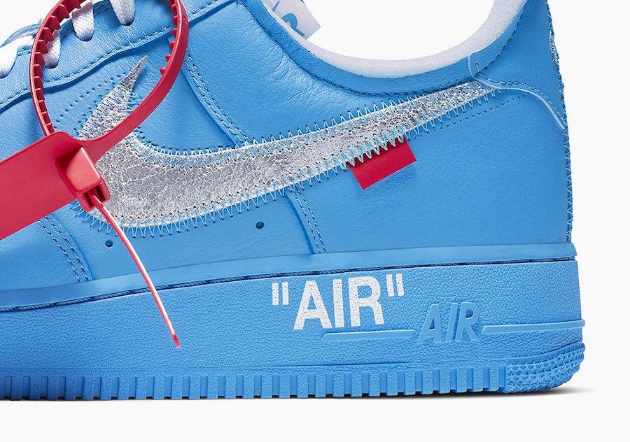 f:id:sneakerscaffetokyo:20190612155218j:plain