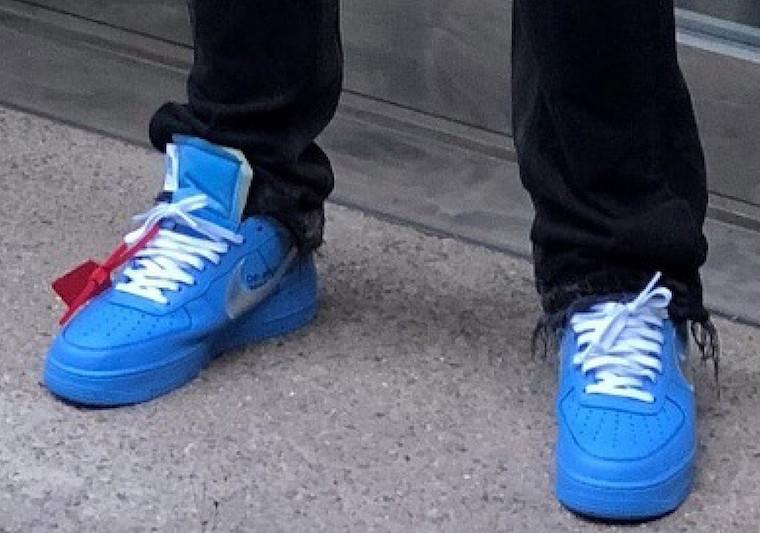 f:id:sneakerscaffetokyo:20190612155250j:plain