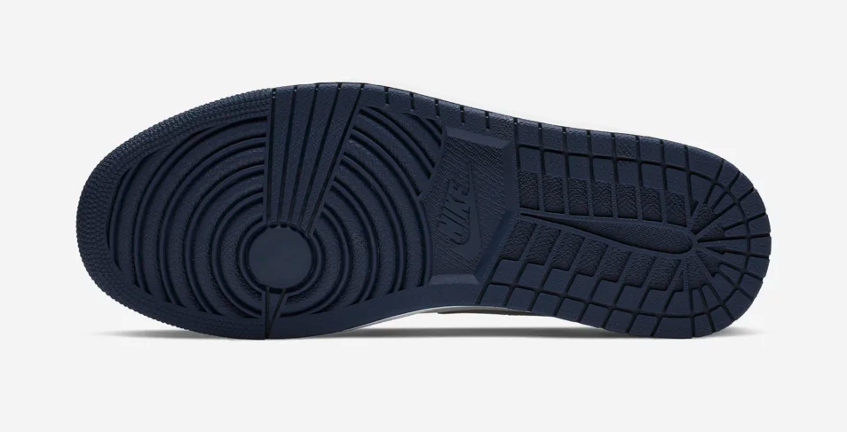 f:id:sneakerscaffetokyo:20190612174530p:plain