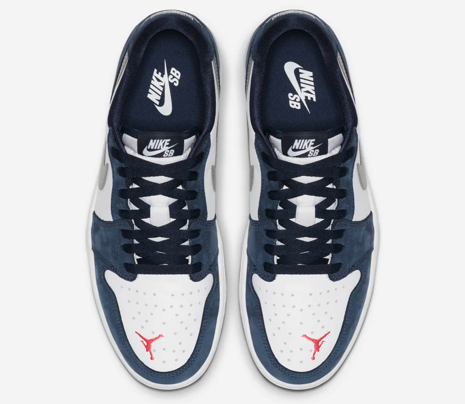 f:id:sneakerscaffetokyo:20190612174547p:plain