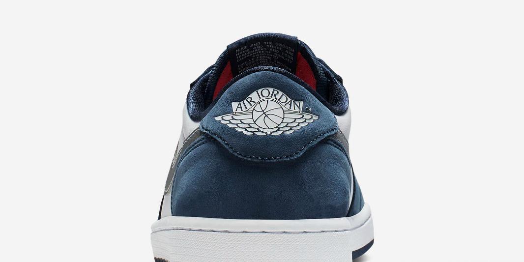f:id:sneakerscaffetokyo:20190612174646p:plain