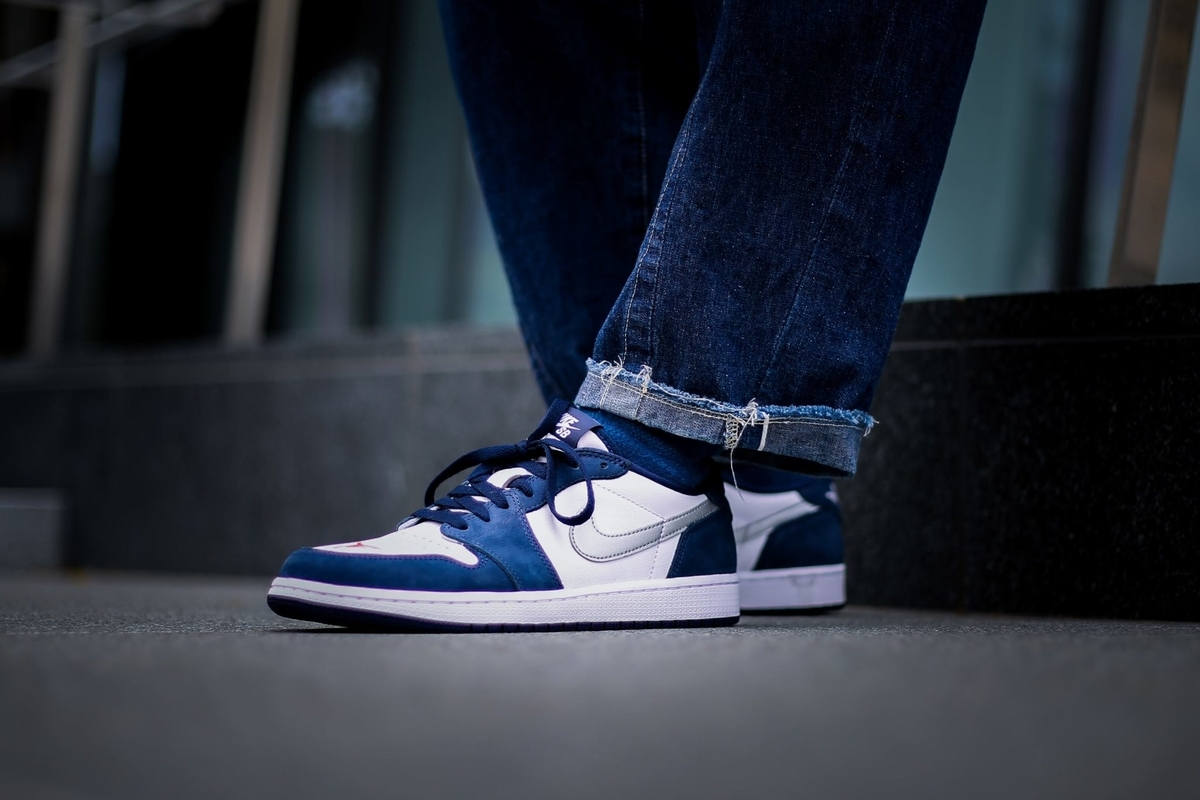 f:id:sneakerscaffetokyo:20190612174922j:plain