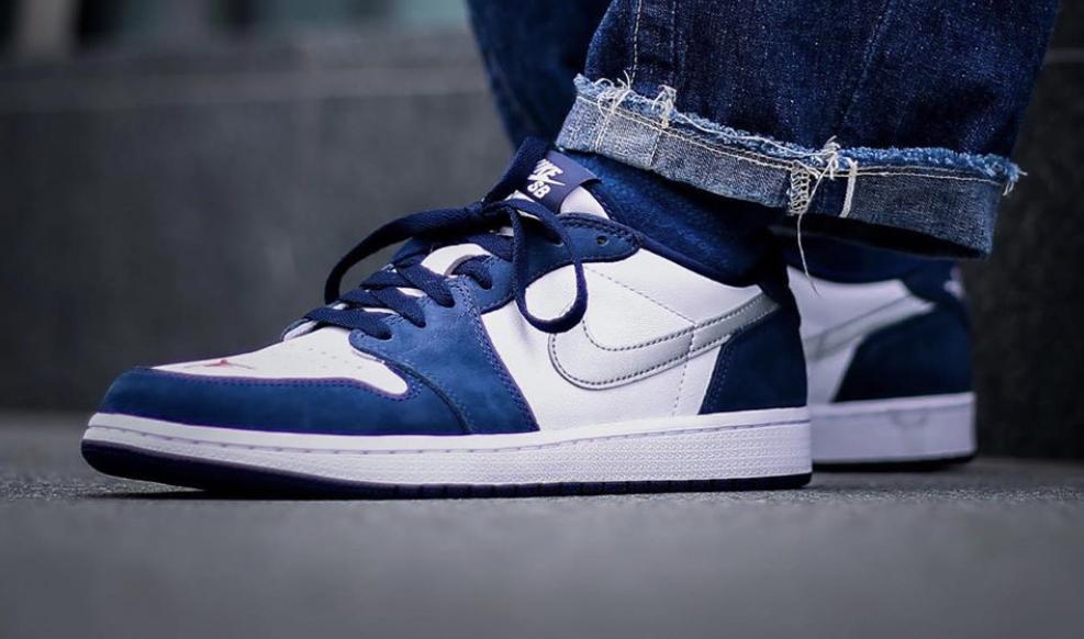 f:id:sneakerscaffetokyo:20190612174939j:plain