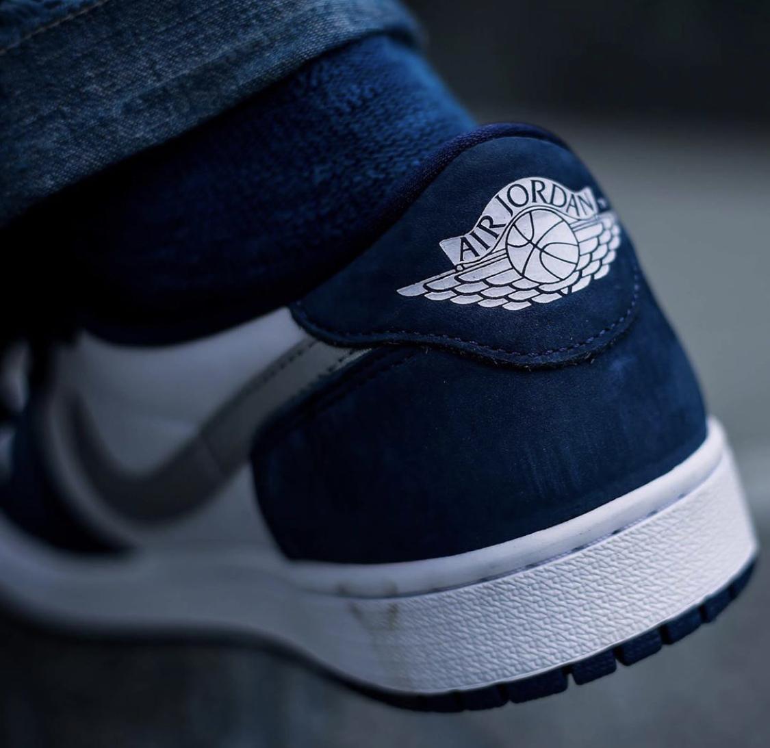 f:id:sneakerscaffetokyo:20190612175011j:plain