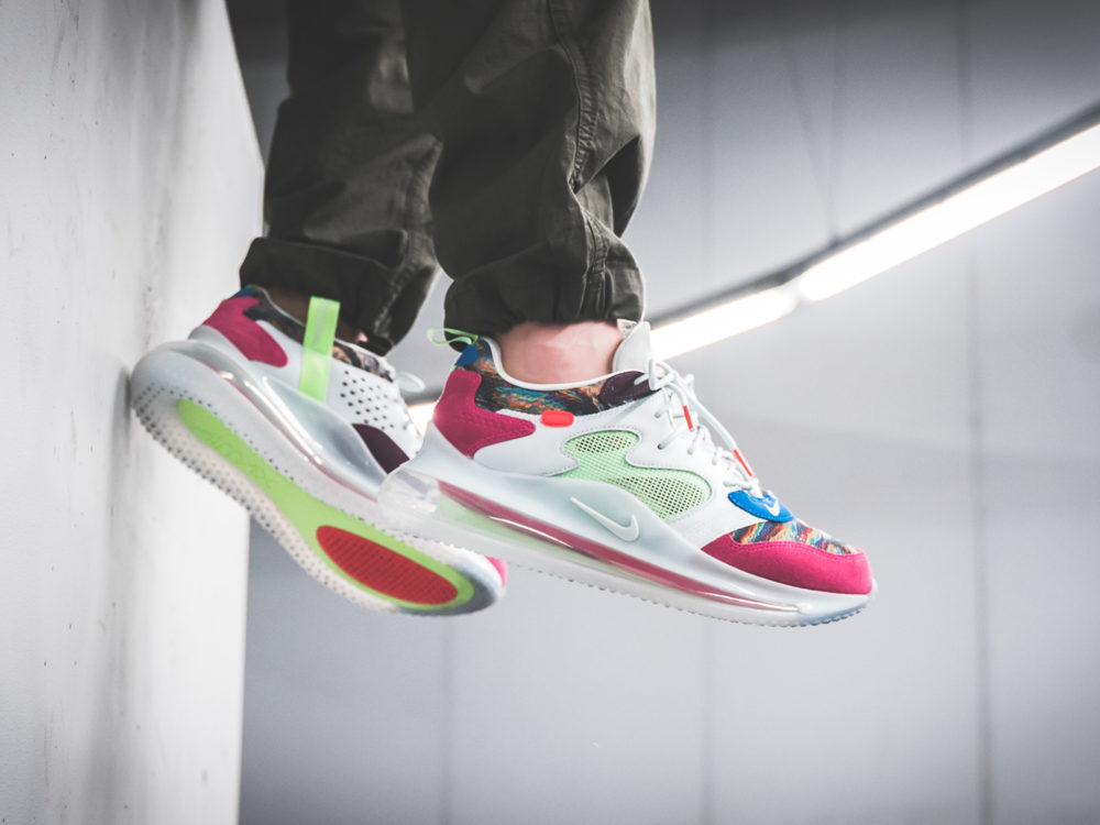 f:id:sneakerscaffetokyo:20190615152408j:plain