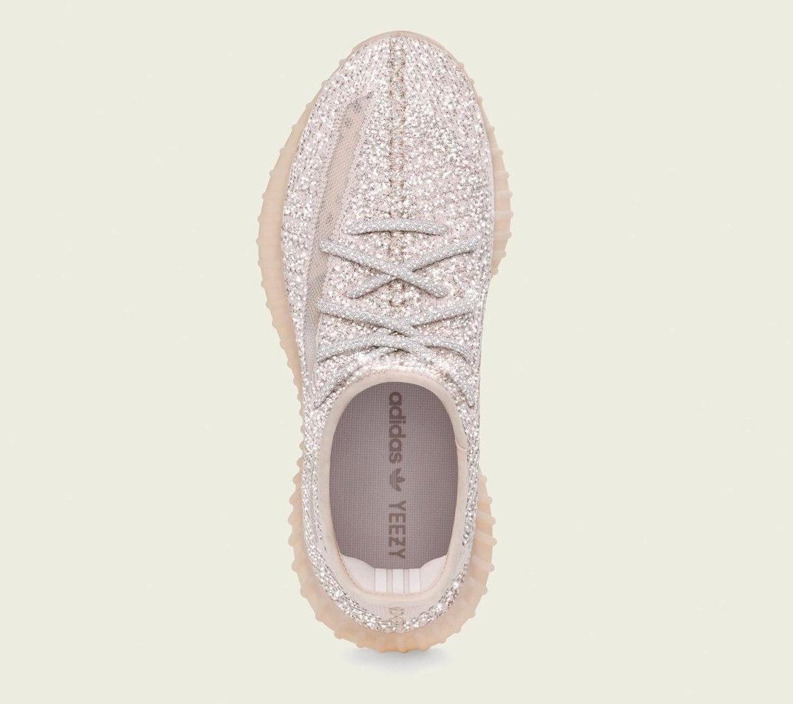 f:id:sneakerscaffetokyo:20190617095058j:plain