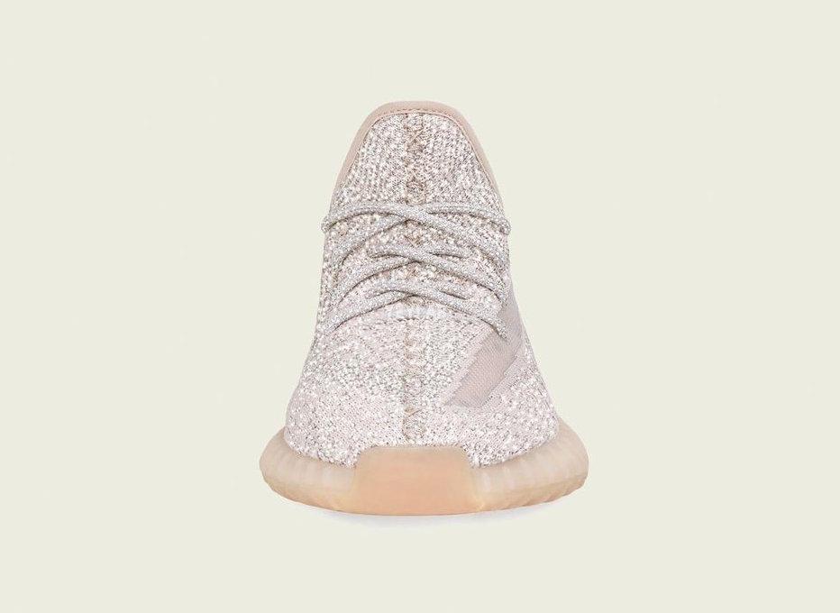 f:id:sneakerscaffetokyo:20190617095112j:plain