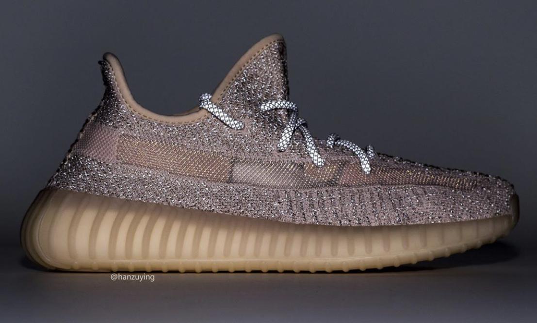 f:id:sneakerscaffetokyo:20190617095147j:plain