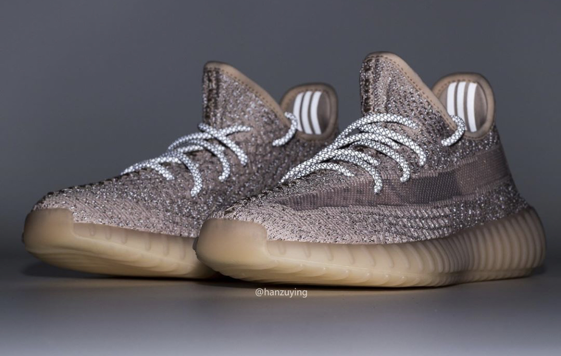 f:id:sneakerscaffetokyo:20190617095205j:plain