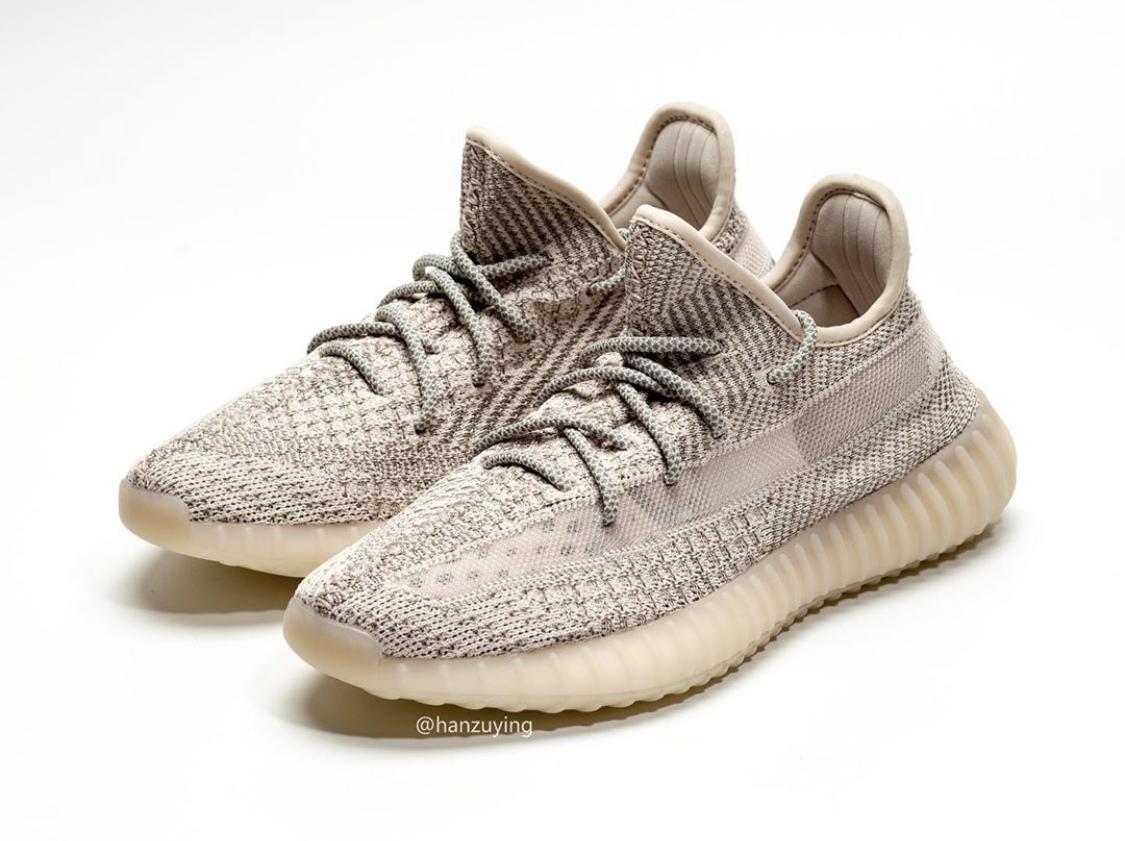 f:id:sneakerscaffetokyo:20190617101355j:plain