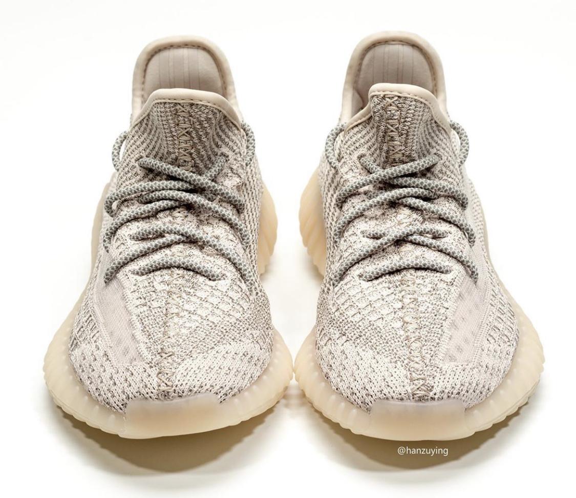 f:id:sneakerscaffetokyo:20190617101410j:plain