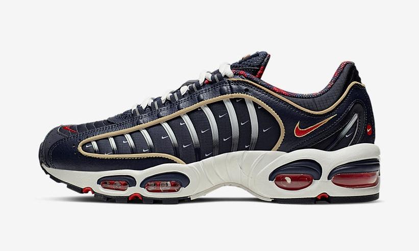 f:id:sneakerscaffetokyo:20190617111915j:plain