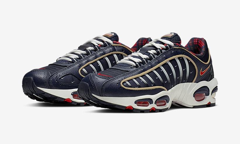 f:id:sneakerscaffetokyo:20190617112128j:plain