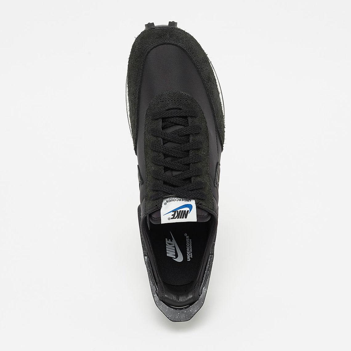 f:id:sneakerscaffetokyo:20190617183009j:plain