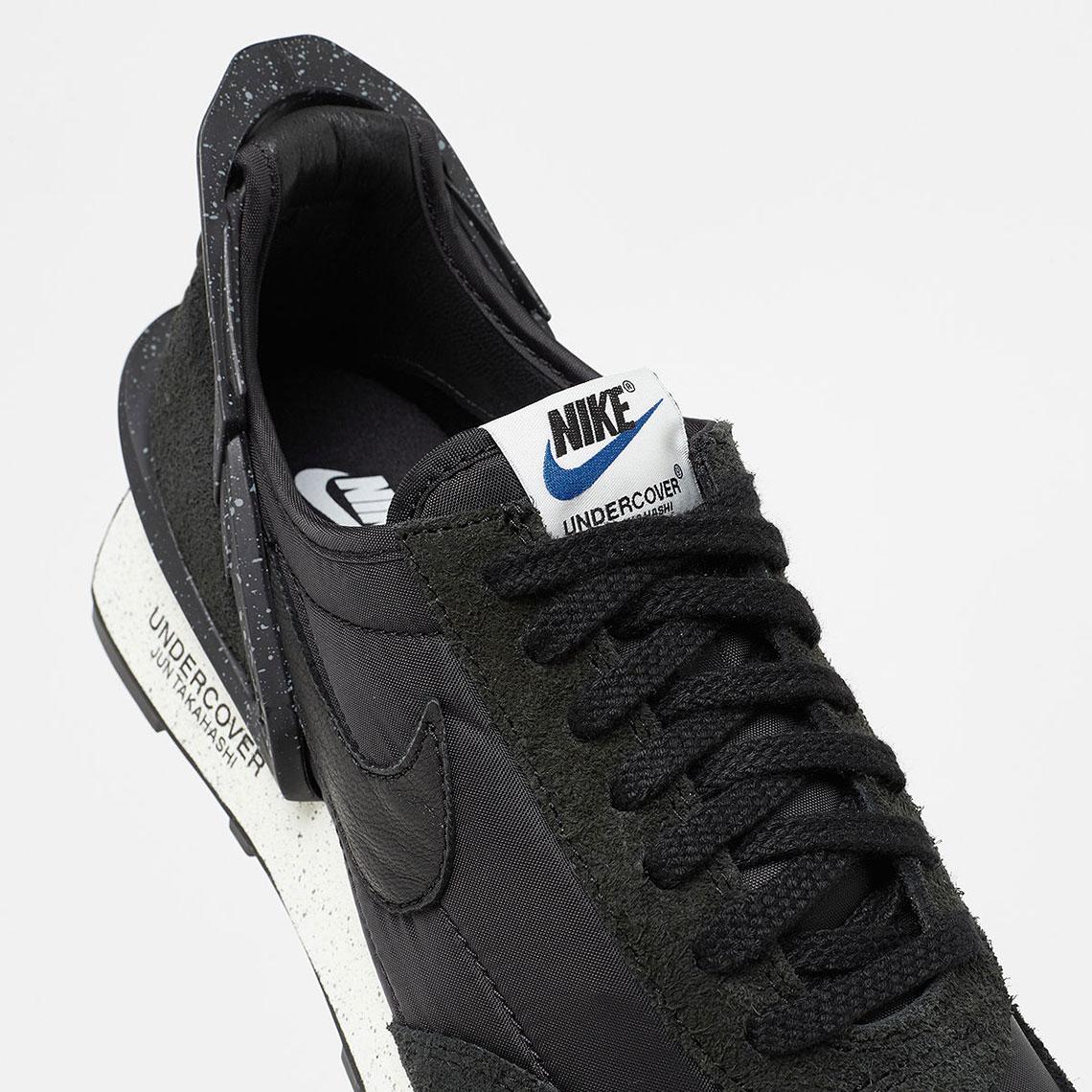 f:id:sneakerscaffetokyo:20190617183021j:plain