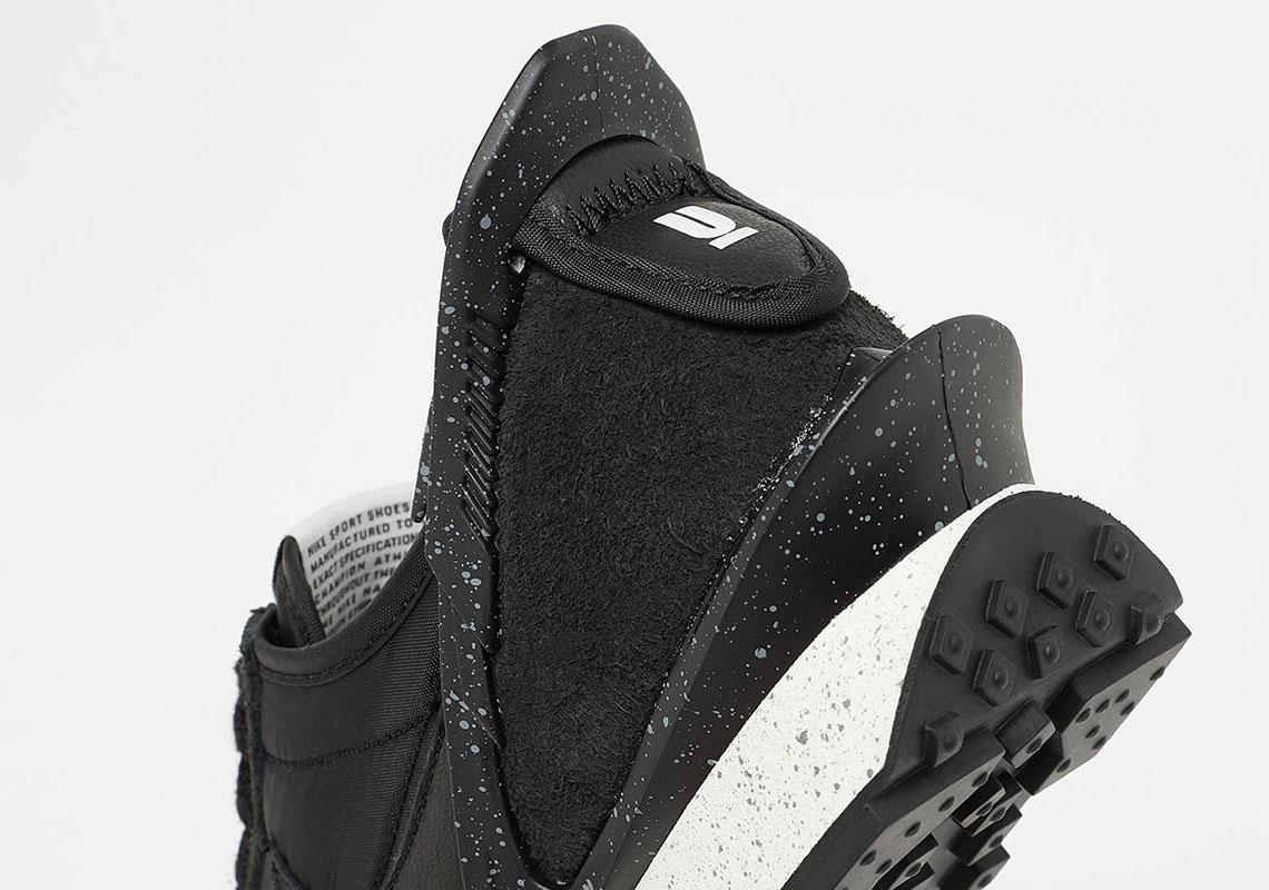 f:id:sneakerscaffetokyo:20190617183033j:plain