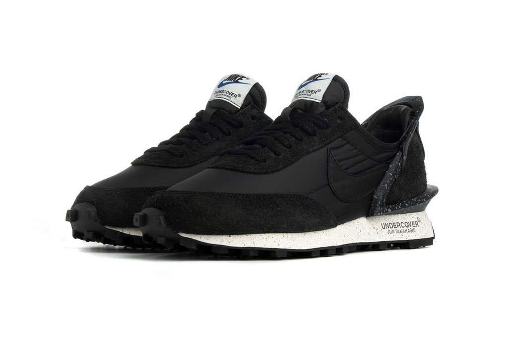 f:id:sneakerscaffetokyo:20190617183054j:plain