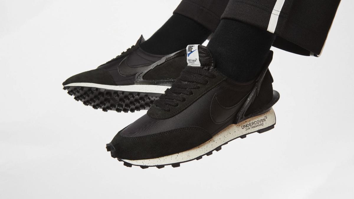 f:id:sneakerscaffetokyo:20190617183256p:plain