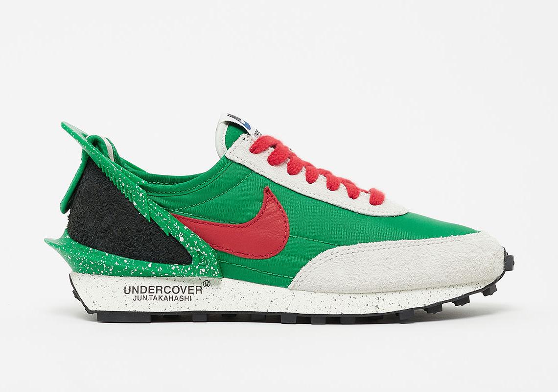 f:id:sneakerscaffetokyo:20190617183848j:plain