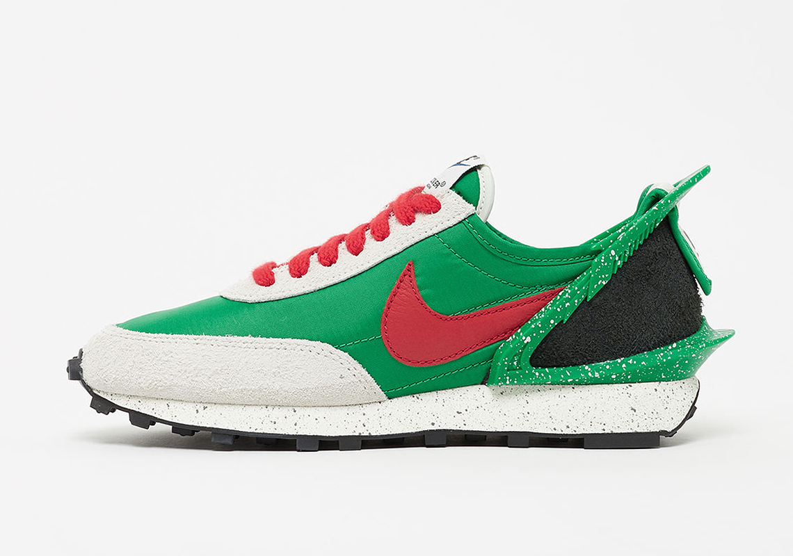 f:id:sneakerscaffetokyo:20190617183901j:plain