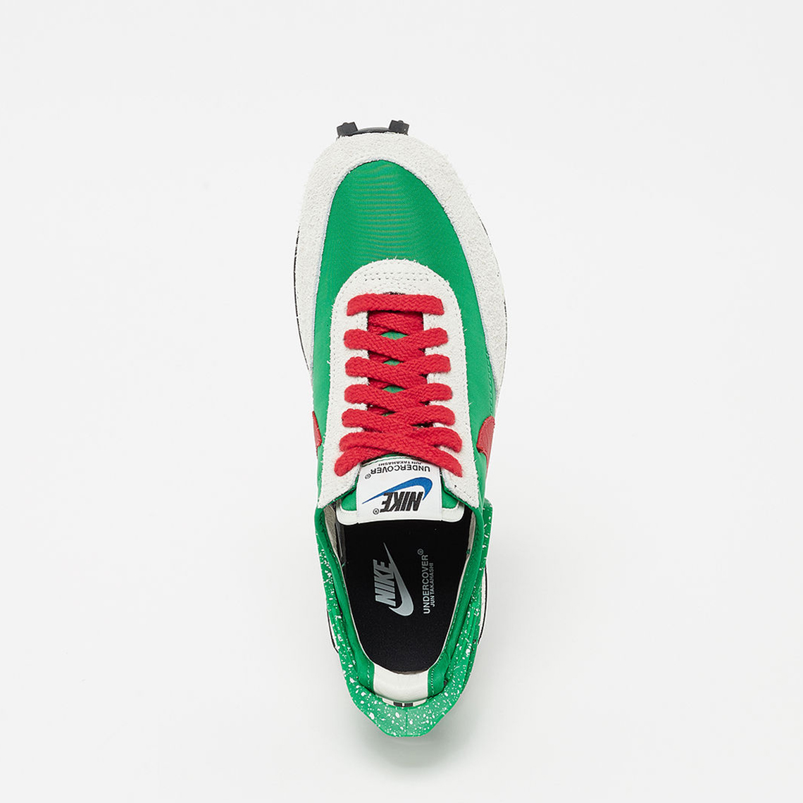 f:id:sneakerscaffetokyo:20190617183927j:plain