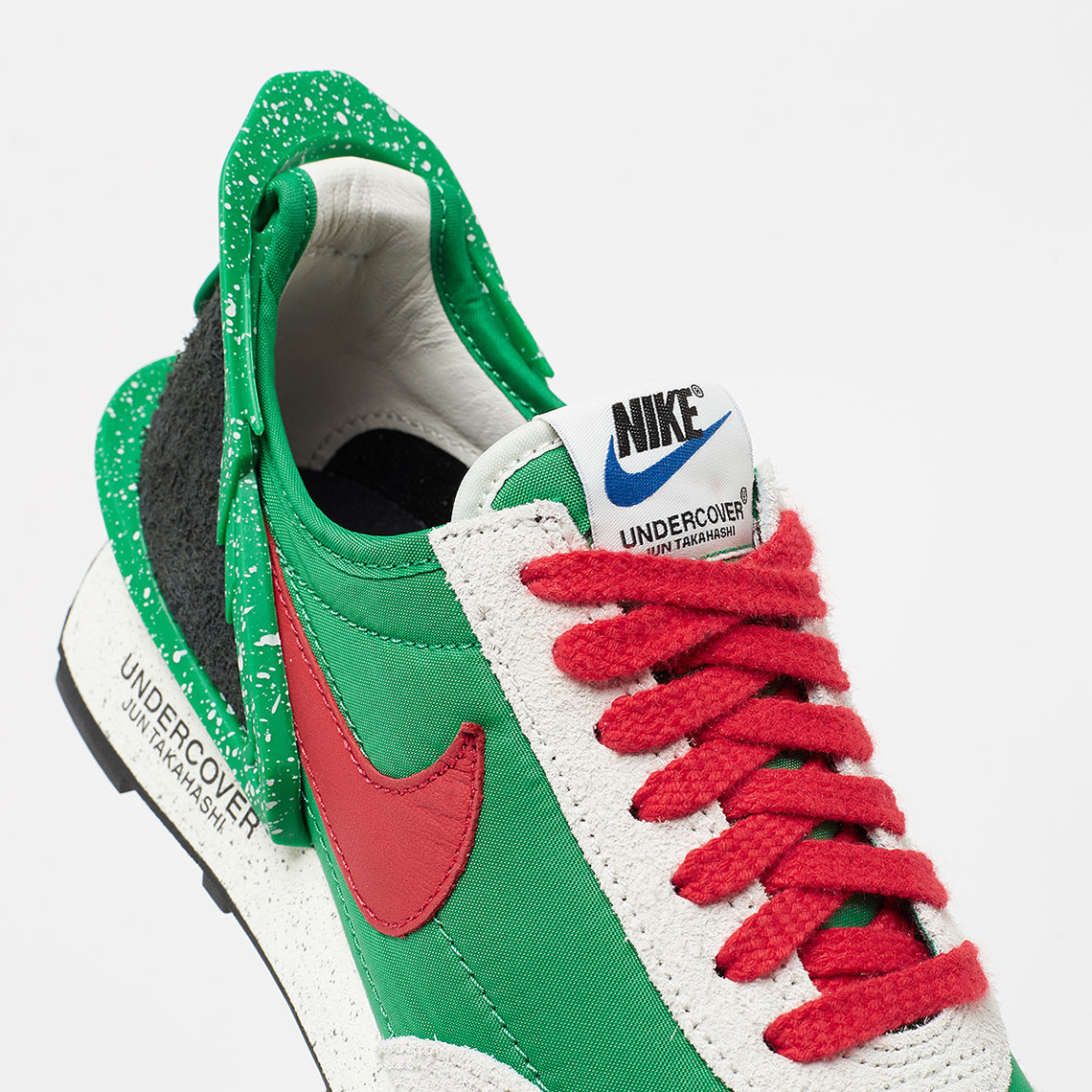 f:id:sneakerscaffetokyo:20190617183948j:plain