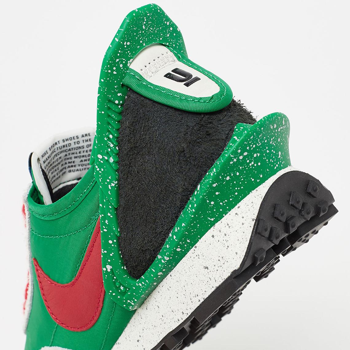 f:id:sneakerscaffetokyo:20190617184006j:plain