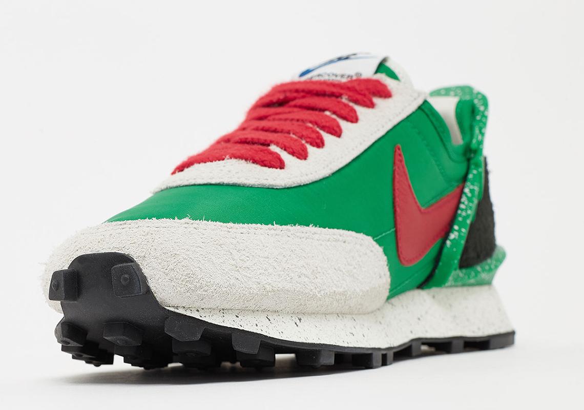 f:id:sneakerscaffetokyo:20190617184031j:plain