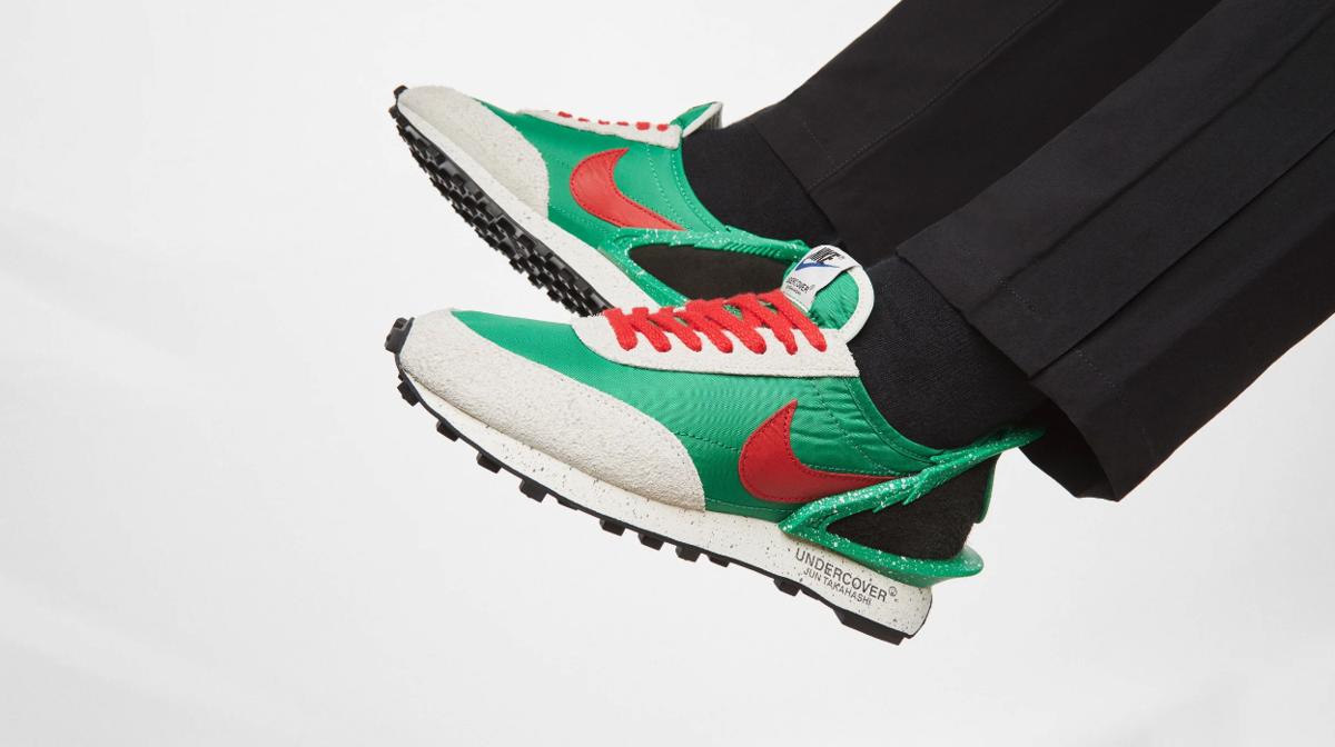 f:id:sneakerscaffetokyo:20190617184227p:plain