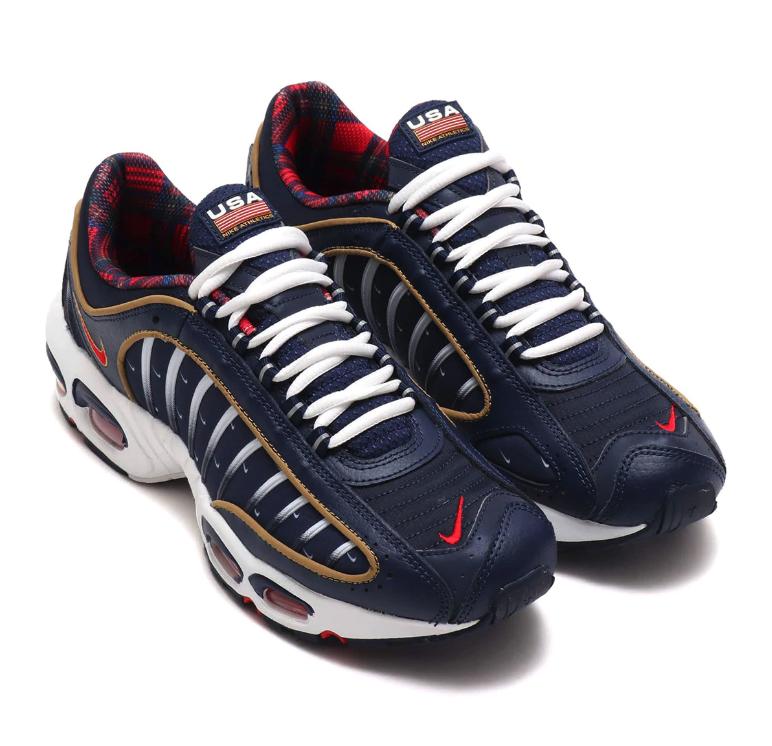 f:id:sneakerscaffetokyo:20190617185105p:plain