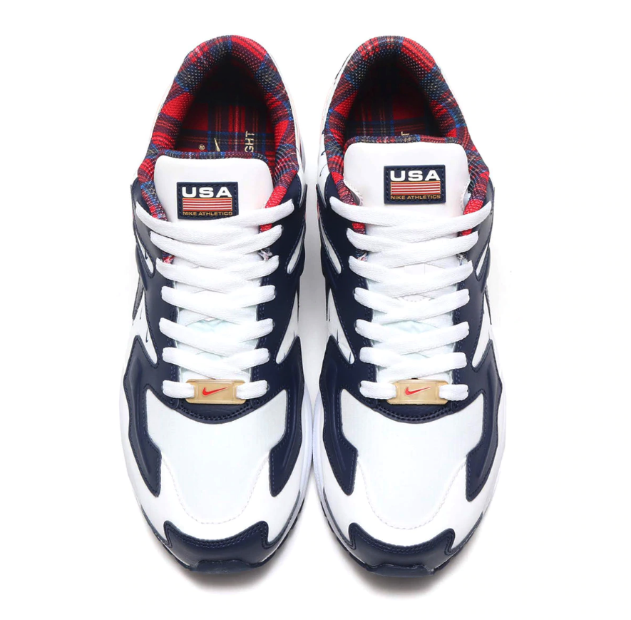 f:id:sneakerscaffetokyo:20190617191744p:plain