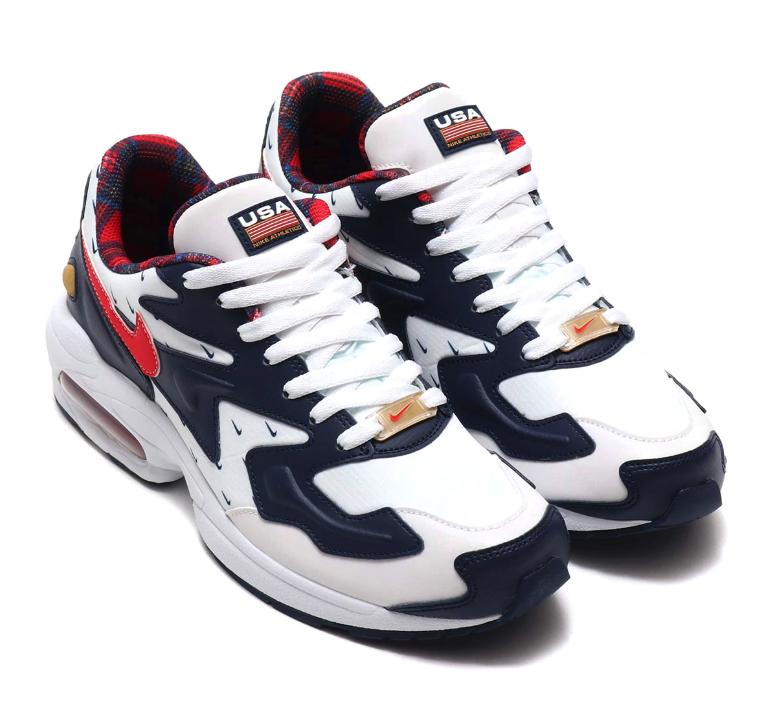 f:id:sneakerscaffetokyo:20190617191813p:plain