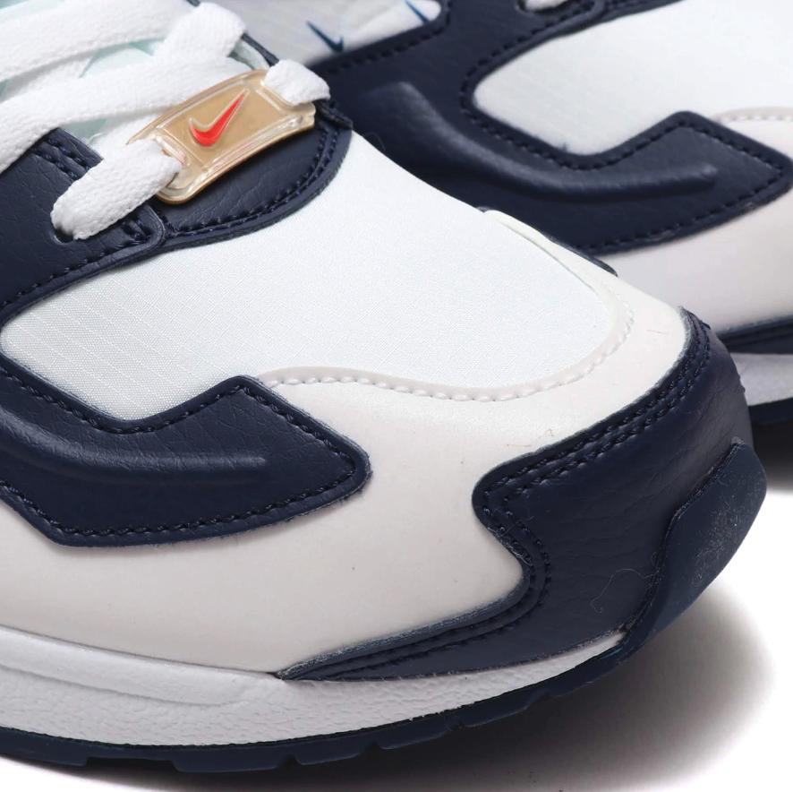 f:id:sneakerscaffetokyo:20190617191837p:plain