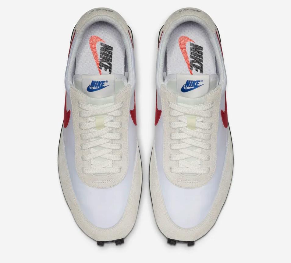 f:id:sneakerscaffetokyo:20190619084123p:plain