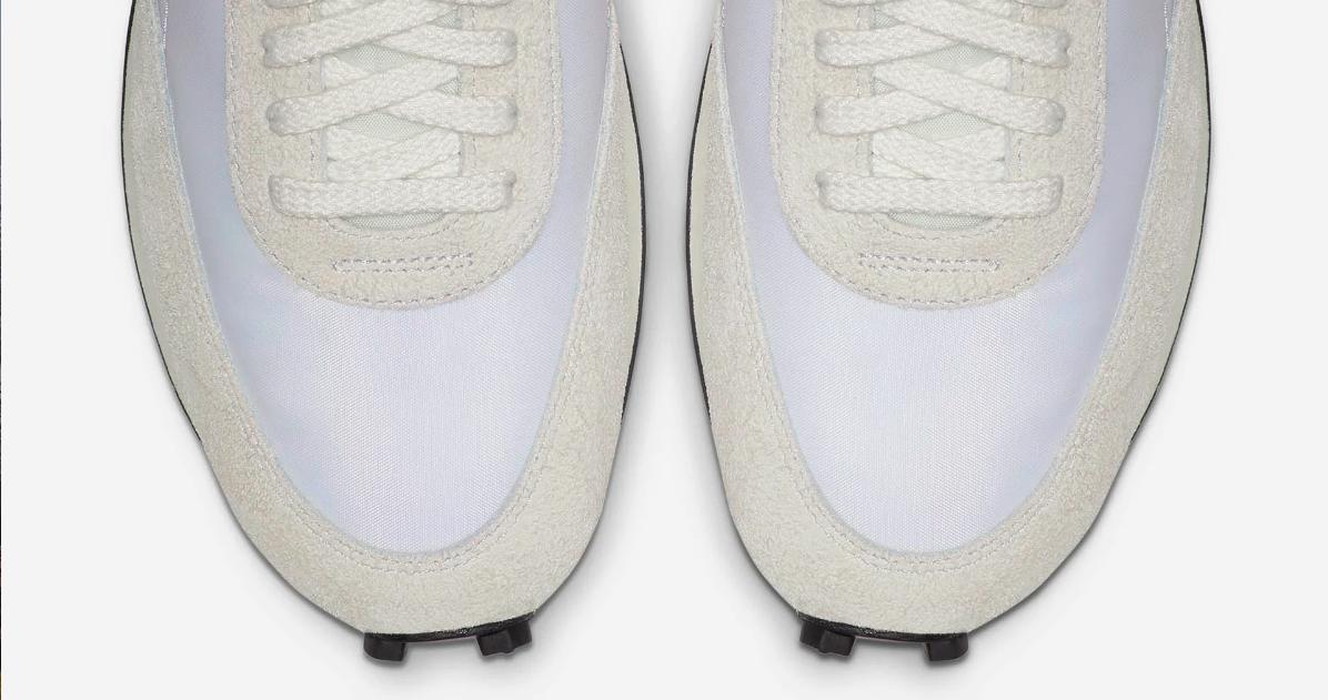 f:id:sneakerscaffetokyo:20190619084137p:plain